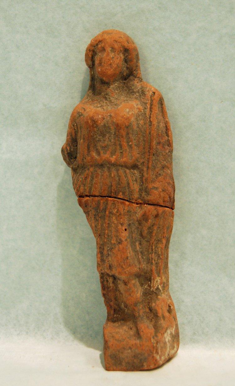 figure30