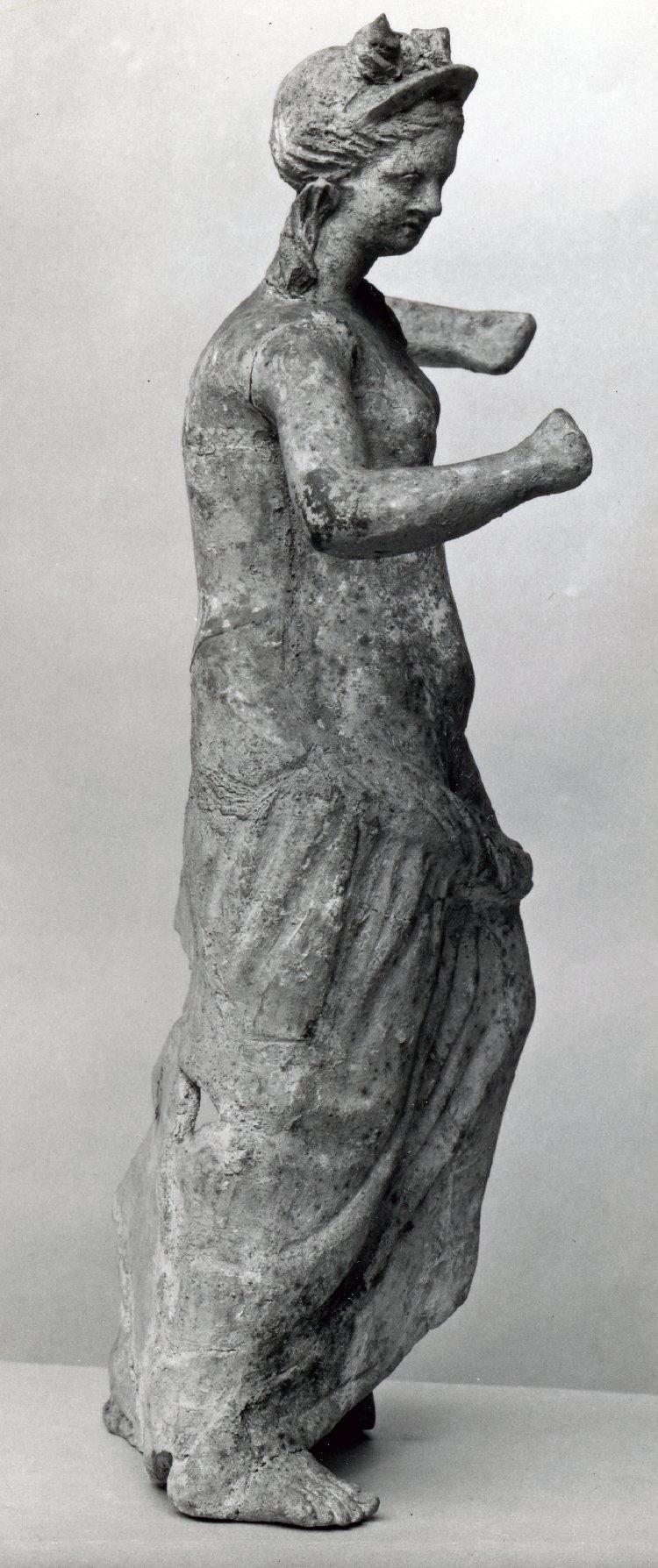 figure324
